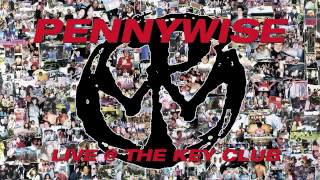 """Pennywise - """"No Reason Why"""" (Full Album Stream)"""