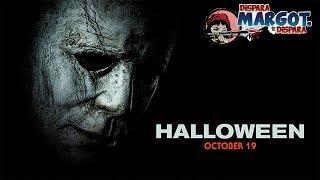 Halloween la Reseña de Horacio Villalobos
