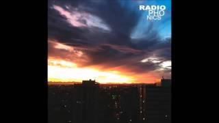 Radiophonics - Um Final Feliz