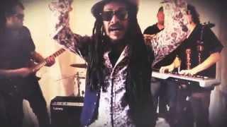 La Casa de Todos Feat. Pablo Molina - Summer Time (Official Video)