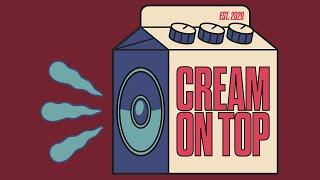 Lake Arrowhead - Nora En Pure (Radio Mix)