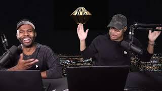 Dreamville - Sacrifices ft. EARTHGANG, J. Cole, Smino & Saba (REVIEW!!!) (PART 2)