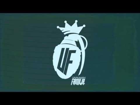 Mikser feat. ZIARECKI - Wiara (Zwycięski kawałek w konkursie nr. 2)