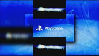 [YTPMV] Playstation Slow Scan