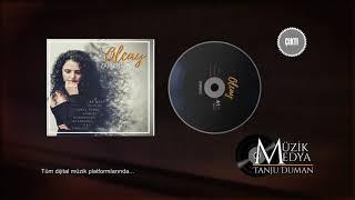OLCAY - Zamansız (Albüm Tanıtımı)