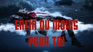 keen'v - comme les autres  ( officiel video lyrics )
