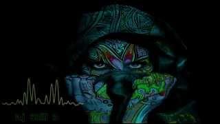 Dj Skill D - Criação Da Tarde [ Fl Studio Beat Kizomba 2k15 ] Coming Soon *