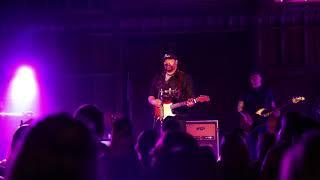 Randy Houser - Runnin' Outta Moonlight LIVE