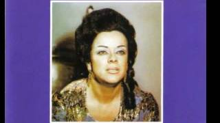 """Fernanda Maria - """"Varandas"""""""