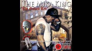 "the mika king,dj karpin,05/empese desde abajo,""the oxford red"""