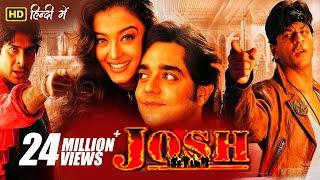 Josh width=
