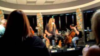 End Of Me - Apocalyptica
