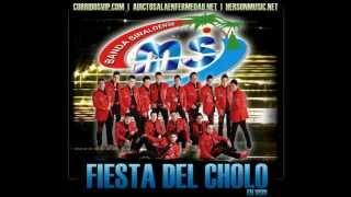 Ayer La Vi Por La Calle - Banda Ms (En Vivo F.P.)