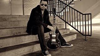 Christian Jones -Fall to pieces -velvet revolver demo audition, new singer?