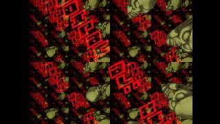 Mad'Gic: La Carioca (remix)