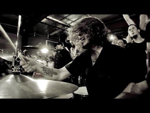 deftones-hexagram-official-music-video-deftones