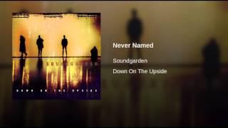 Never Named