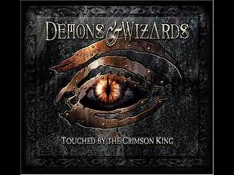 demons-wizards-the-immigrant-song-gdmfer