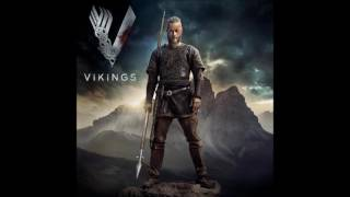 Vikings OST - End Credits Theme (Complete Track)