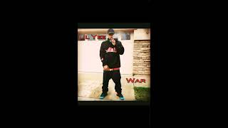 Lil Yee - War