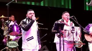 Ladera Boyz -Popurri De Corridos [En Vivo 2016]