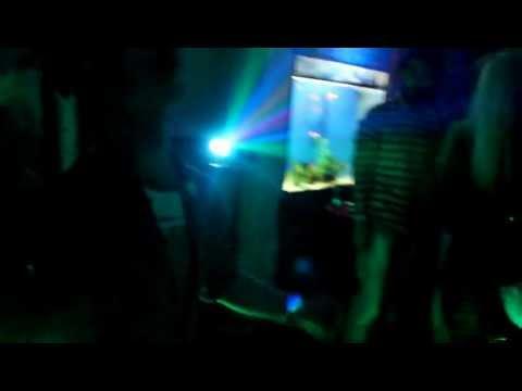 "Akçakoca ""Şimal Bar"" MAYA parti"