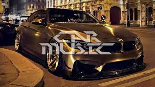 Post Malone - Rockstar ft. 21 Savage (Ilkay Sencan Remix) (Bass Boosted) 2018