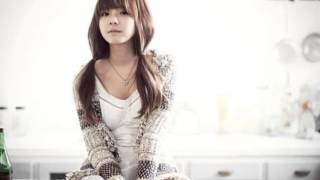 [HD AUDIO] Juniel (주니엘) - Bad Man (나쁜 사람)