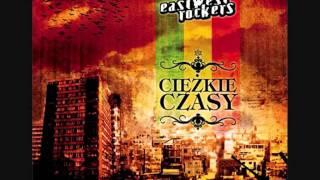 EastWest Rockers - Dotknąć Cię