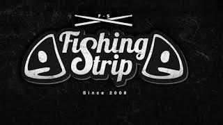 FISHING STRIP - MÁM ŤA RÁD (punk rock cover Karol Duchoň )