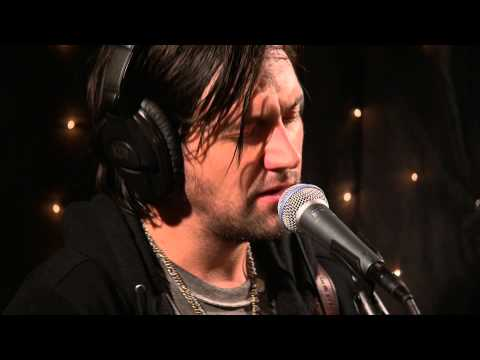 conor-oberst-we-are-nowhere-and-its-now-live-on-kexp-kexp