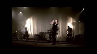 "SORCERER'S APPRENTICE - ""Secrets"" by OneRepublic - Music Video - On DVD & Blu-Ray"