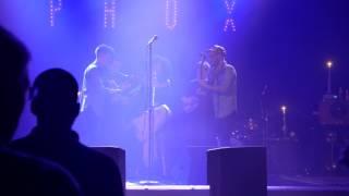 """PHOX - """"Kingfisher"""" - Final Show (2/4/17) [4K]"""