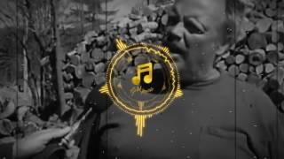 DJDOZZY - J'ai l'doua (Remix)