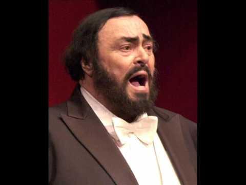 luciano-pavarotti-che-gelida-manina-la-boheme-turkkncl