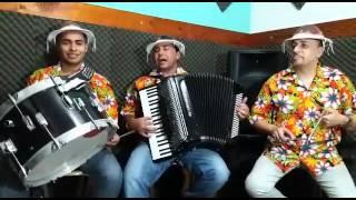 Trio de forró  para festas juninas - Fernandinho Do Acordeon