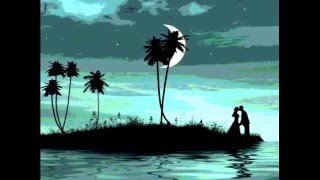 Isla de Amor - René Romero
