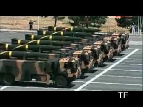 (2011) Turkish Military Power /Türk Silahlı Kuvvetleri ordu gücü - 1