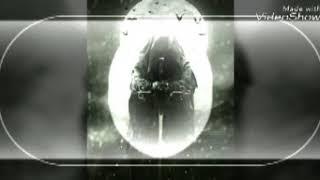Pirouette prisoner-(Nightcore)