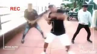 Mahirap na - EXb @LP#dancecover
