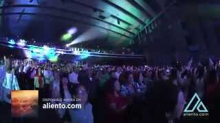 """Marco Barrientos - Amanece - """"De Gloria En Gloria"""" (Video Oficial)"""