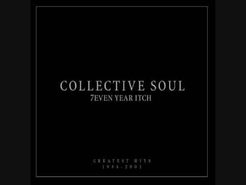Collective Soul Shine Studio Version Chords Chordify