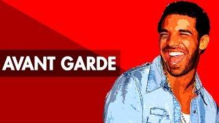 """AVANT GARDE"" Hard Trap Beat Instrumental 2018   Dark Rap Hiphop Freestyle Trap Type Beats   Free DL"