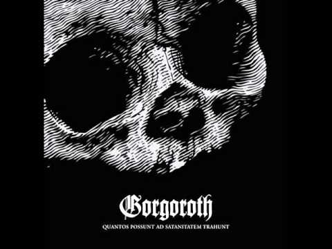 gorgoroth-cleansing-fire-noxturnes