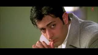 Koi Fariyaad Har Mulakaat Me Mehsoos Yahi Hota Hai   Full HD Song   Tum Bi 2
