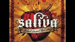 Saliva-Ladies And Gentlemen