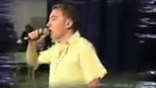 Nicolae Guta feat Susanu -Pustoaica cu par roscat