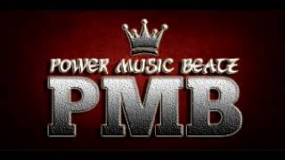 Limgiba ( Prod.Power Music Beatz) [AfrovsTrap ]