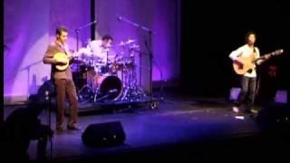 MARIA MIGALHA - Edu Miranda Trio DVD