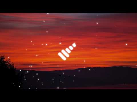 Deorro - Rise and Shine [Bass Boosted]
